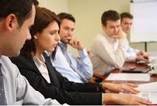 AACE Talent Search Volunteer Opportunities - VolunteerMatch